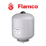 Flamco Airfix Expansion Vessels