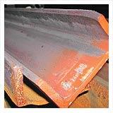Studding Channel & Angle Iron, Flat bar