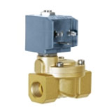 ART Solenoid Valves